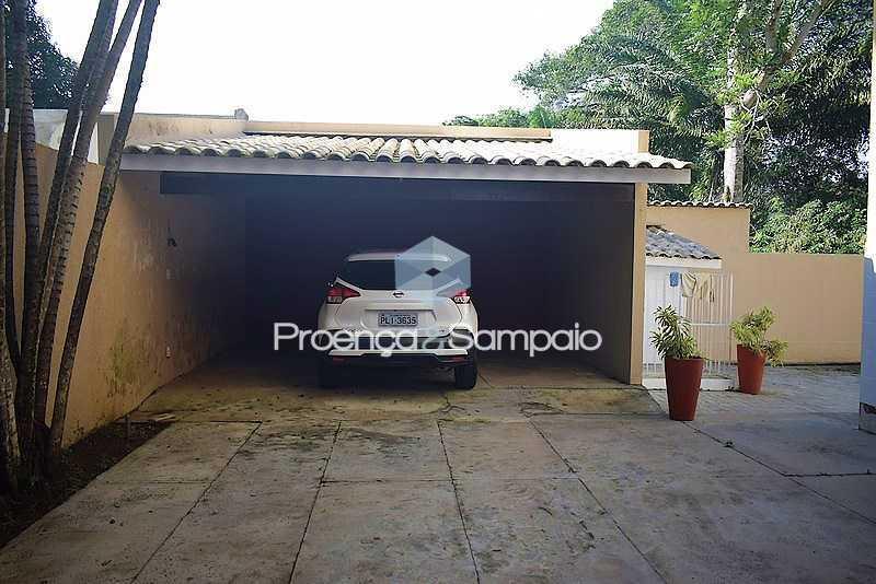 Image0131 - Casa em Condomínio para alugar Estrada Estrada do Coco km 4,5,Lauro de Freitas,BA - R$ 5.000 - PSCN40165 - 9