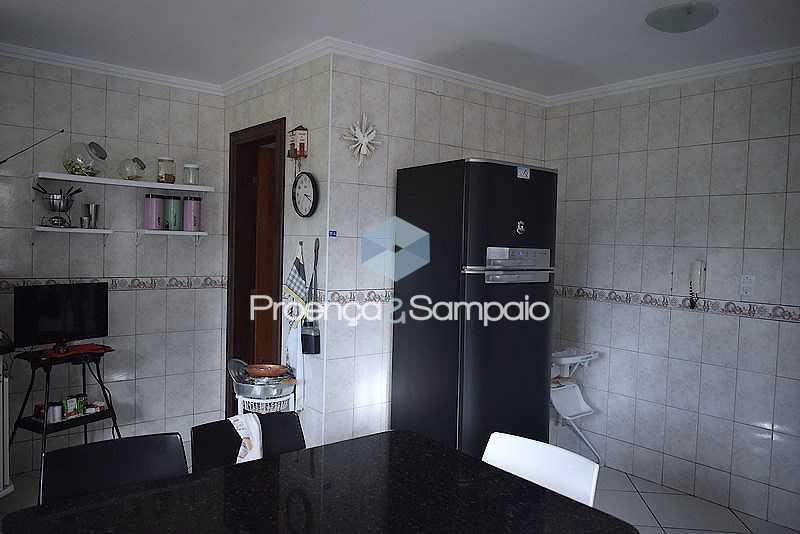 Image0137 - Casa em Condomínio para alugar Estrada Estrada do Coco km 4,5,Lauro de Freitas,BA - R$ 5.000 - PSCN40165 - 18