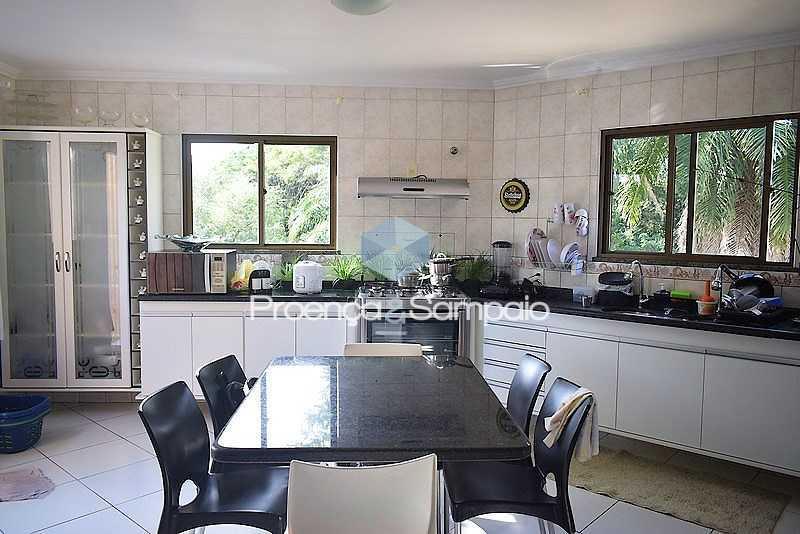 Image0138 - Casa em Condomínio para alugar Estrada Estrada do Coco km 4,5,Lauro de Freitas,BA - R$ 5.000 - PSCN40165 - 17