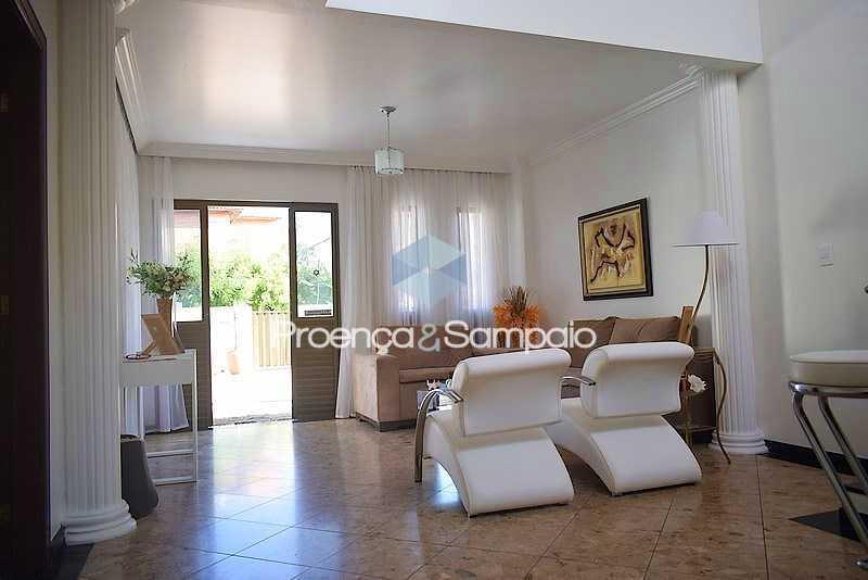Image0143 - Casa em Condomínio para alugar Estrada Estrada do Coco km 4,5,Lauro de Freitas,BA - R$ 5.000 - PSCN40165 - 14