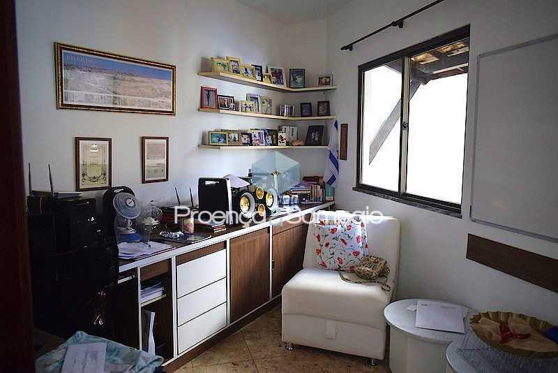 Image0147 - Casa em Condomínio para alugar Estrada Estrada do Coco km 4,5,Lauro de Freitas,BA - R$ 5.000 - PSCN40165 - 15