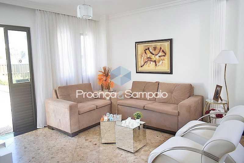 Image0148 - Casa em Condomínio para alugar Estrada Estrada do Coco km 4,5,Lauro de Freitas,BA - R$ 5.000 - PSCN40165 - 16