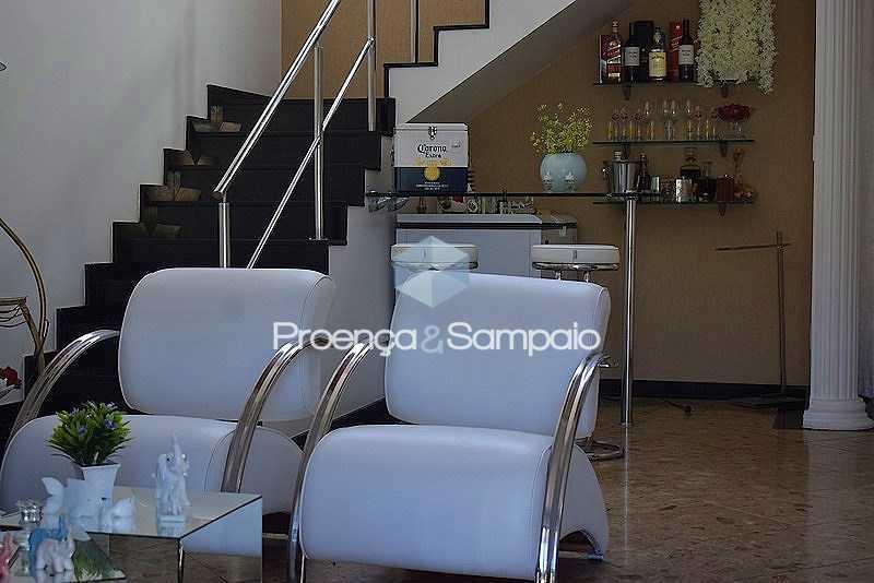 Image0153 - Casa em Condomínio para alugar Estrada Estrada do Coco km 4,5,Lauro de Freitas,BA - R$ 5.000 - PSCN40165 - 22