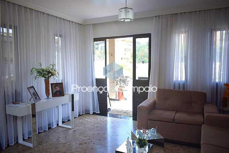 Image0160 - Casa em Condomínio para alugar Estrada Estrada do Coco km 4,5,Lauro de Freitas,BA - R$ 5.000 - PSCN40165 - 13