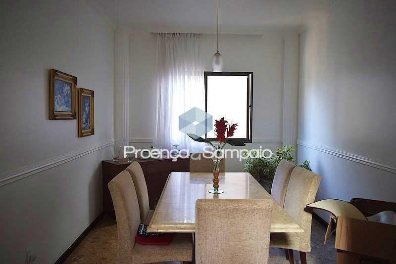 Image0161 - Casa em Condomínio para alugar Estrada Estrada do Coco km 4,5,Lauro de Freitas,BA - R$ 5.000 - PSCN40165 - 19