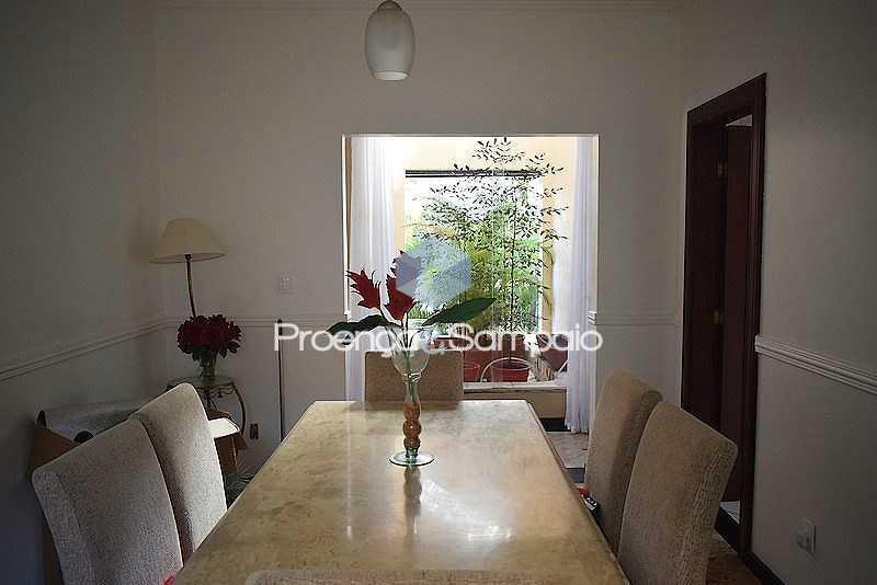 Image0165 - Casa em Condomínio para alugar Estrada Estrada do Coco km 4,5,Lauro de Freitas,BA - R$ 5.000 - PSCN40165 - 20