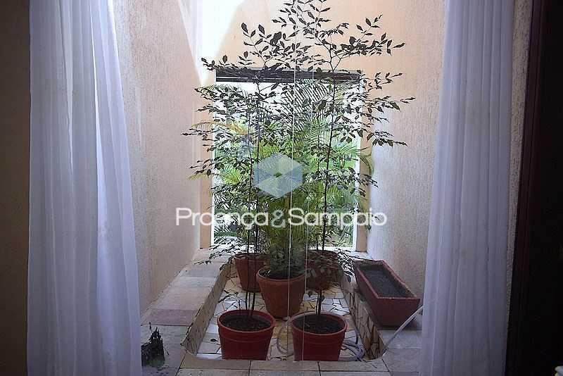 Image0169 - Casa em Condomínio para alugar Estrada Estrada do Coco km 4,5,Lauro de Freitas,BA - R$ 5.000 - PSCN40165 - 21