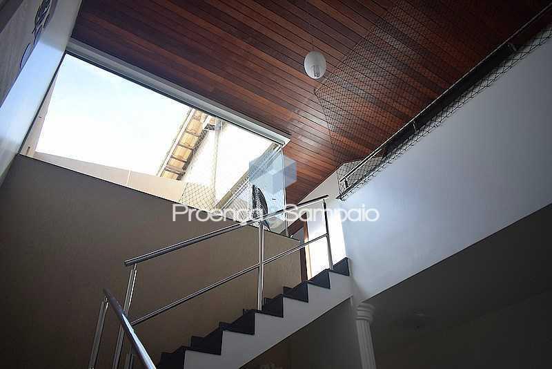 Image0157 - Casa em Condomínio para alugar Estrada Estrada do Coco km 4,5,Lauro de Freitas,BA - R$ 5.000 - PSCN40165 - 23