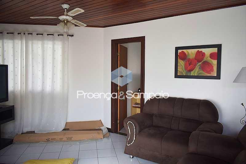 Image0176 - Casa em Condomínio para alugar Estrada Estrada do Coco km 4,5,Lauro de Freitas,BA - R$ 5.000 - PSCN40165 - 24