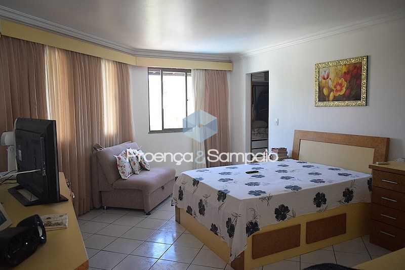 Image0178 - Casa em Condomínio para alugar Estrada Estrada do Coco km 4,5,Lauro de Freitas,BA - R$ 5.000 - PSCN40165 - 25