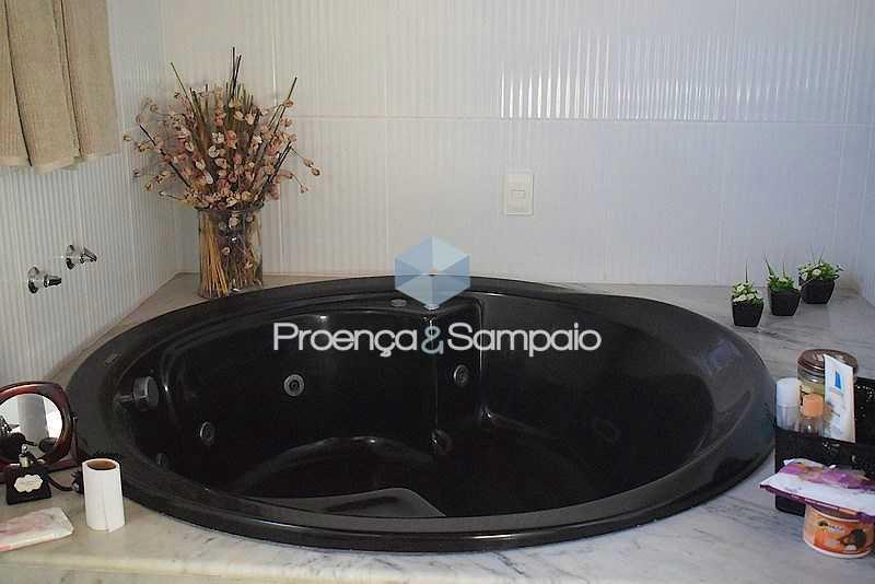 Image0189 - Casa em Condomínio para alugar Estrada Estrada do Coco km 4,5,Lauro de Freitas,BA - R$ 5.000 - PSCN40165 - 26