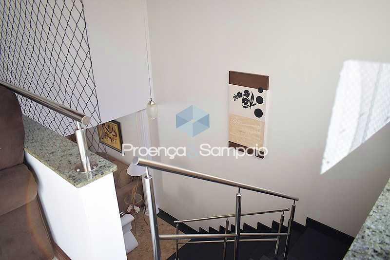 Image0195 - Casa em Condomínio para alugar Estrada Estrada do Coco km 4,5,Lauro de Freitas,BA - R$ 5.000 - PSCN40165 - 29