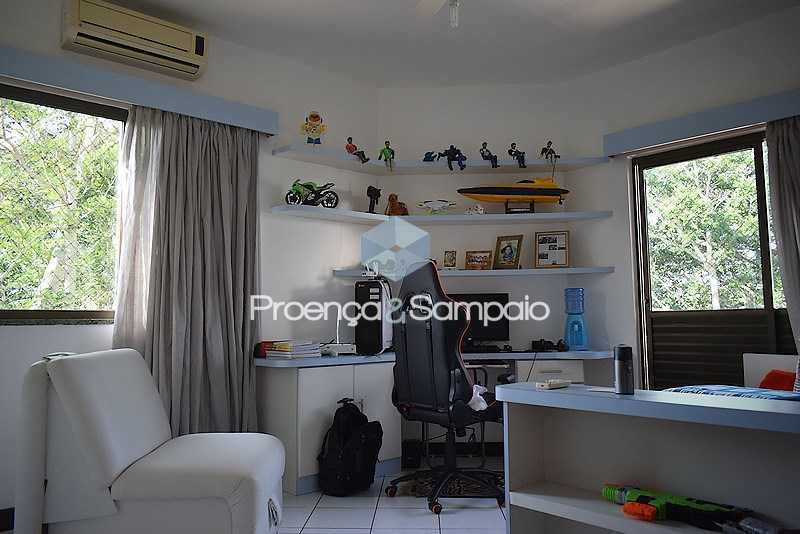 Image0203 - Casa em Condomínio para alugar Estrada Estrada do Coco km 4,5,Lauro de Freitas,BA - R$ 5.000 - PSCN40165 - 27