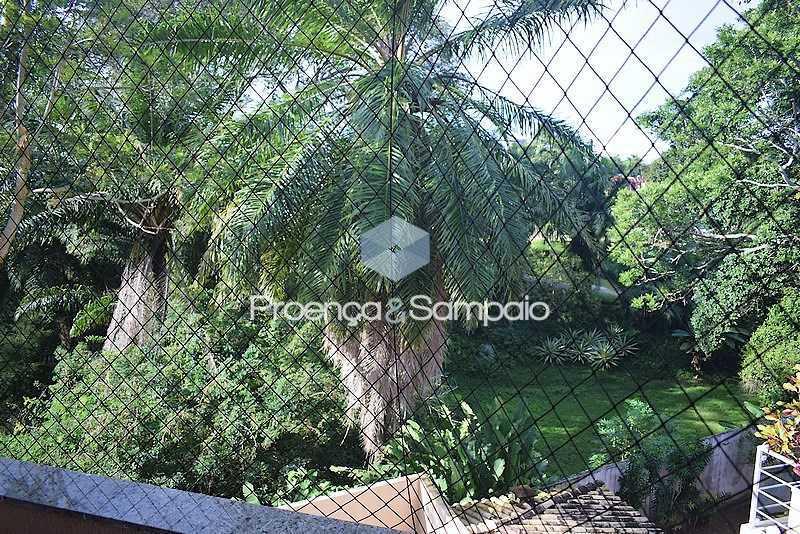 Image0208 - Casa em Condomínio para alugar Estrada Estrada do Coco km 4,5,Lauro de Freitas,BA - R$ 5.000 - PSCN40165 - 28