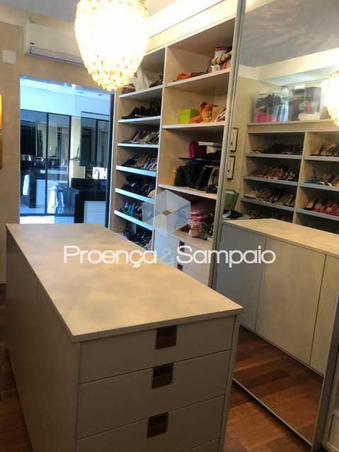 3bb7a15d-4372-45ab-9c1a-6d6e47 - Casa em Condomínio à venda Avenida Luís Viana,Salvador,BA - R$ 7.300.000 - PSCN40166 - 9