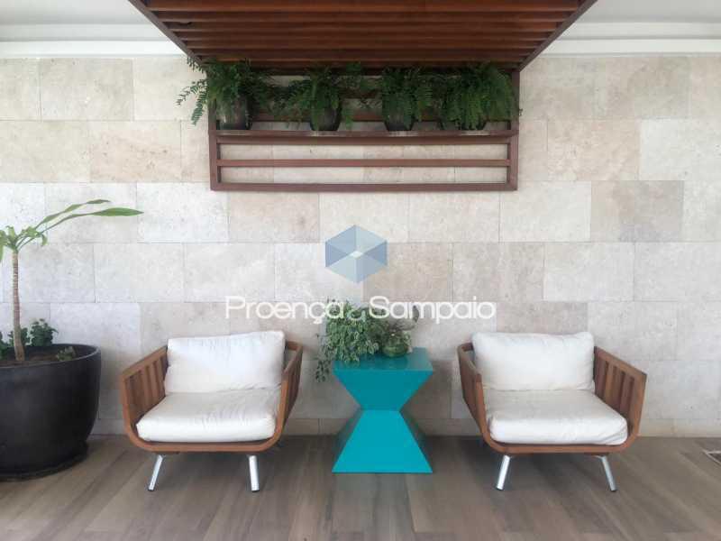455cb968-9bec-4394-86c7-cf3d0e - Casa em Condomínio à venda Avenida Luís Viana,Salvador,BA - R$ 7.300.000 - PSCN40166 - 6