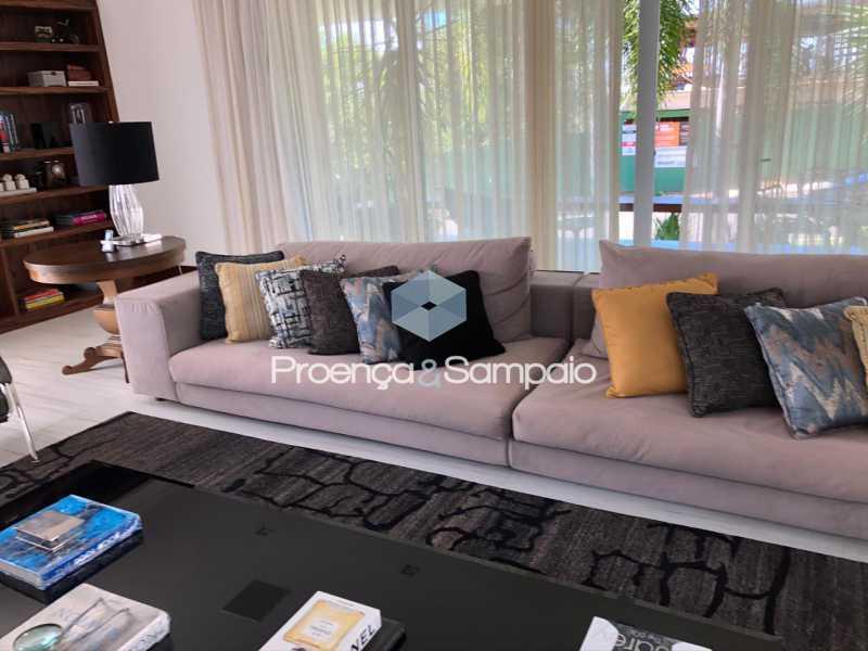 5928239f-5ca1-47d6-85b5-498668 - Casa em Condomínio à venda Avenida Luís Viana,Salvador,BA - R$ 7.300.000 - PSCN40166 - 7