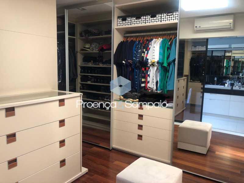aaea2d12-1fcb-41f9-9ac3-32d1c8 - Casa em Condomínio à venda Avenida Luís Viana,Salvador,BA - R$ 7.300.000 - PSCN40166 - 11
