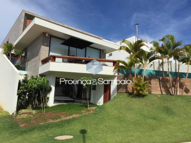 d7d647bd-2764-4205-903e-de4ed1 - Casa em Condomínio à venda Avenida Luís Viana,Salvador,BA - R$ 7.300.000 - PSCN40166 - 1