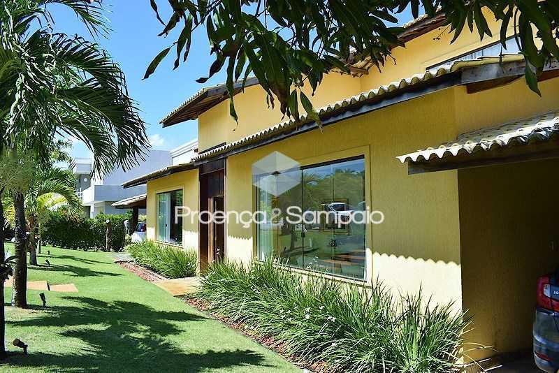Image0012 - Casa em Condomínio à venda Estrada Coco km 8,Camaçari,BA - R$ 1.700.000 - PSCN80003 - 3