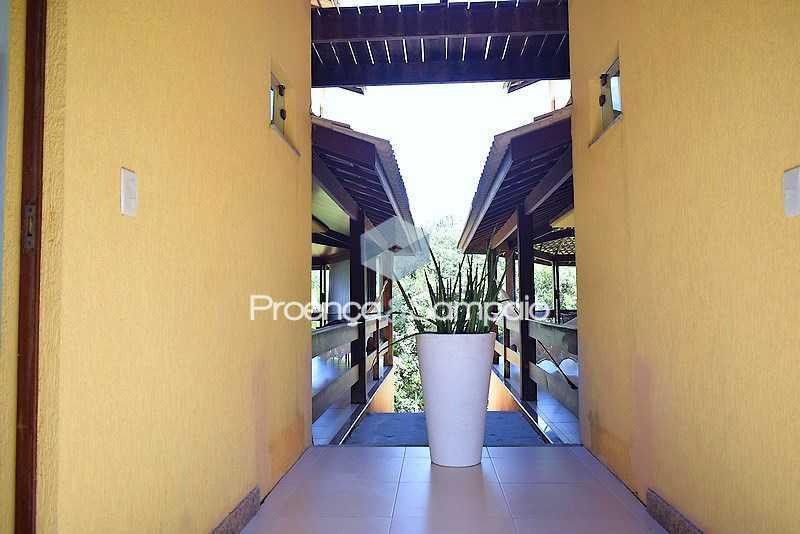 Image0020 - Casa em Condomínio à venda Estrada Coco km 8,Camaçari,BA - R$ 1.700.000 - PSCN80003 - 6