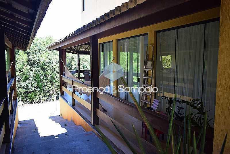 Image0023 - Casa em Condomínio à venda Estrada Coco km 8,Camaçari,BA - R$ 1.700.000 - PSCN80003 - 7