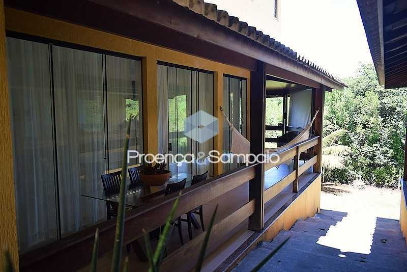 Image0024 - Casa em Condomínio à venda Estrada Coco km 8,Camaçari,BA - R$ 1.700.000 - PSCN80003 - 16