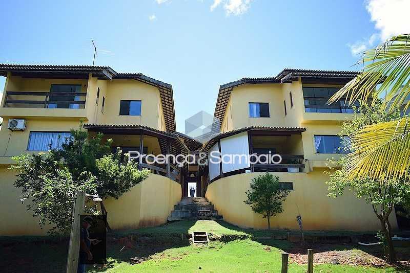 Image0169 - Casa em Condomínio à venda Estrada Coco km 8,Camaçari,BA - R$ 1.700.000 - PSCN80003 - 5