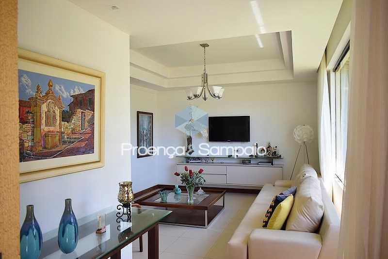 Image0026 - Casa em Condomínio à venda Estrada Coco km 8,Camaçari,BA - R$ 1.700.000 - PSCN80003 - 8