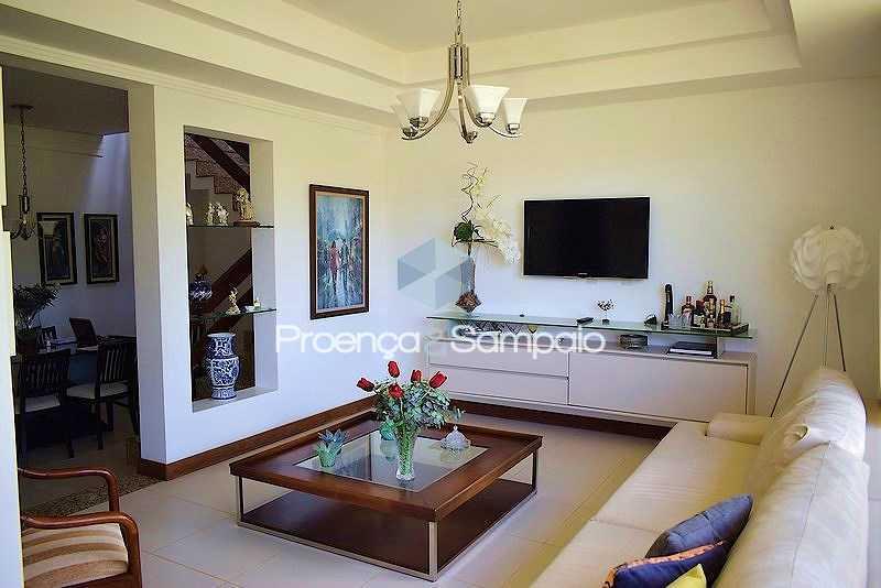 Image0028 - Casa em Condomínio à venda Estrada Coco km 8,Camaçari,BA - R$ 1.700.000 - PSCN80003 - 9