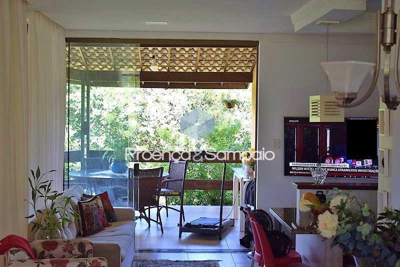 Image0043 - Casa em Condomínio à venda Estrada Coco km 8,Camaçari,BA - R$ 1.700.000 - PSCN80003 - 12