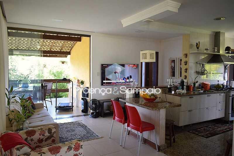 Image0045 - Casa em Condomínio à venda Estrada Coco km 8,Camaçari,BA - R$ 1.700.000 - PSCN80003 - 10