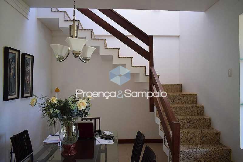Image0046 - Casa em Condomínio à venda Estrada Coco km 8,Camaçari,BA - R$ 1.700.000 - PSCN80003 - 14