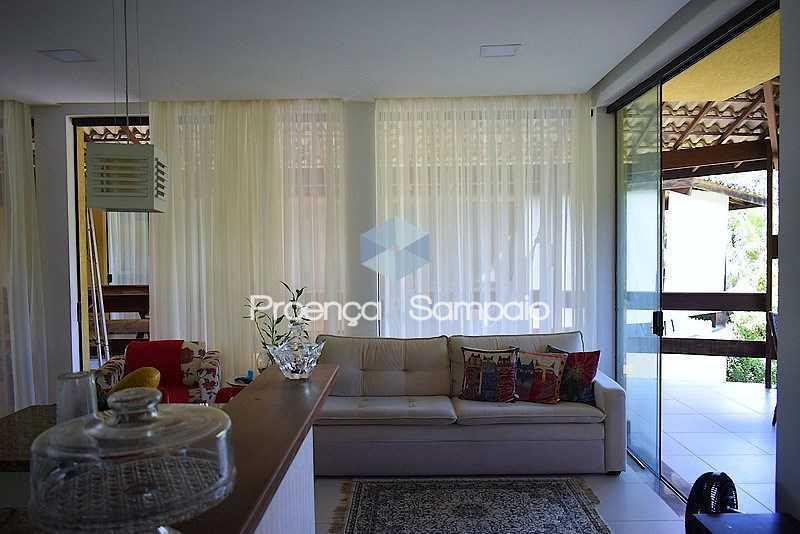 Image0055 - Casa em Condomínio à venda Estrada Coco km 8,Camaçari,BA - R$ 1.700.000 - PSCN80003 - 11