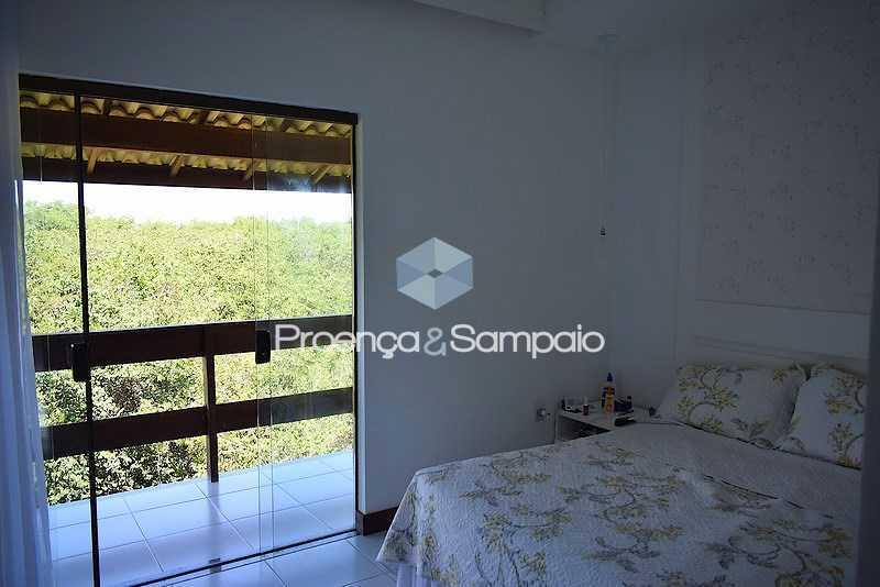 Image0076 - Casa em Condomínio à venda Estrada Coco km 8,Camaçari,BA - R$ 1.700.000 - PSCN80003 - 15