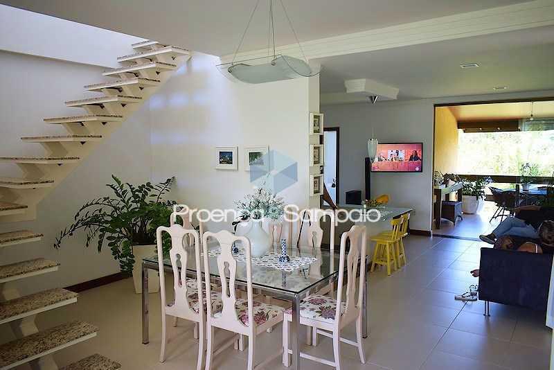 Image0092 - Casa em Condomínio à venda Estrada Coco km 8,Camaçari,BA - R$ 1.700.000 - PSCN80003 - 18