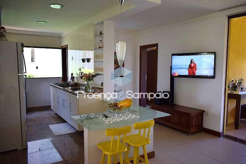 Image0093 - Casa em Condomínio à venda Estrada Coco km 8,Camaçari,BA - R$ 1.700.000 - PSCN80003 - 20