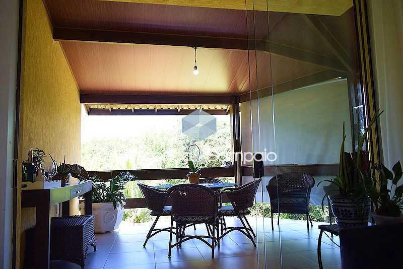 Image0099 - Casa em Condomínio à venda Estrada Coco km 8,Camaçari,BA - R$ 1.700.000 - PSCN80003 - 21