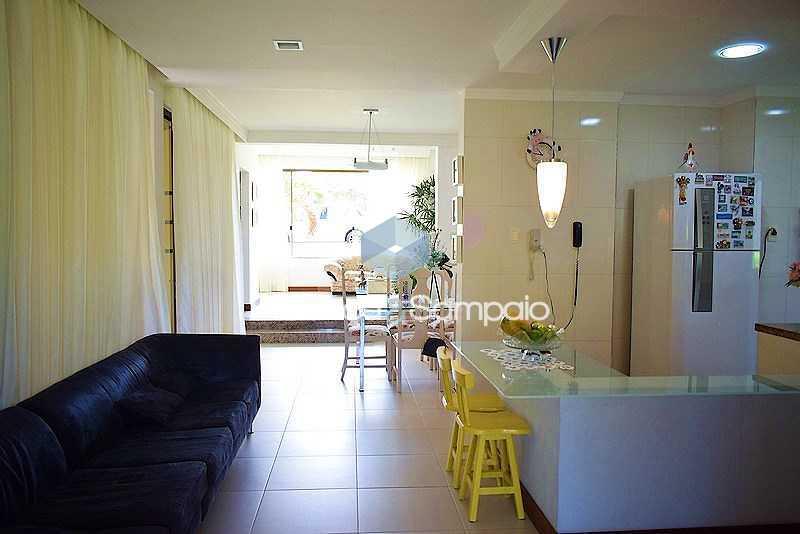 Image0107 - Casa em Condomínio à venda Estrada Coco km 8,Camaçari,BA - R$ 1.700.000 - PSCN80003 - 19