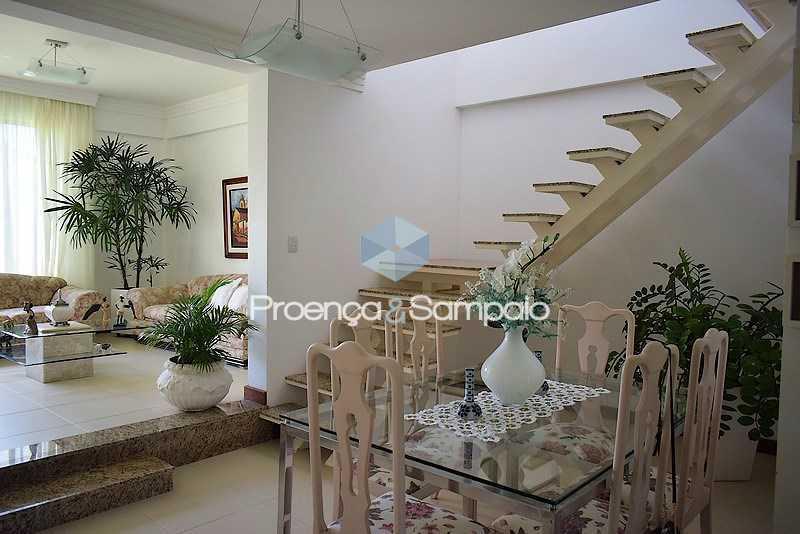 Image0110 - Casa em Condomínio à venda Estrada Coco km 8,Camaçari,BA - R$ 1.700.000 - PSCN80003 - 23