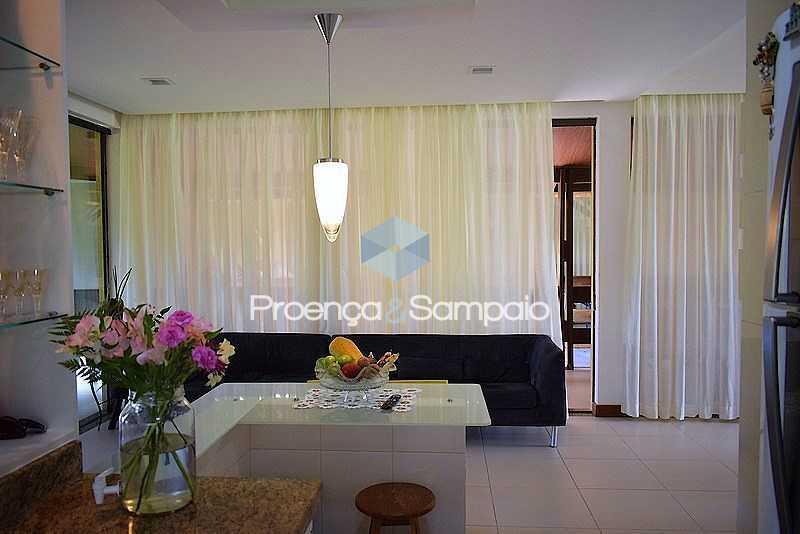 Image0118 - Casa em Condomínio à venda Estrada Coco km 8,Camaçari,BA - R$ 1.700.000 - PSCN80003 - 22