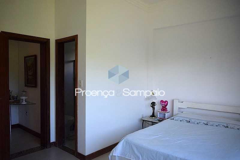 Image0121 - Casa em Condomínio à venda Estrada Coco km 8,Camaçari,BA - R$ 1.700.000 - PSCN80003 - 25
