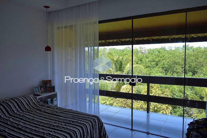 Image0133 - Casa em Condomínio à venda Estrada Coco km 8,Camaçari,BA - R$ 1.700.000 - PSCN80003 - 26