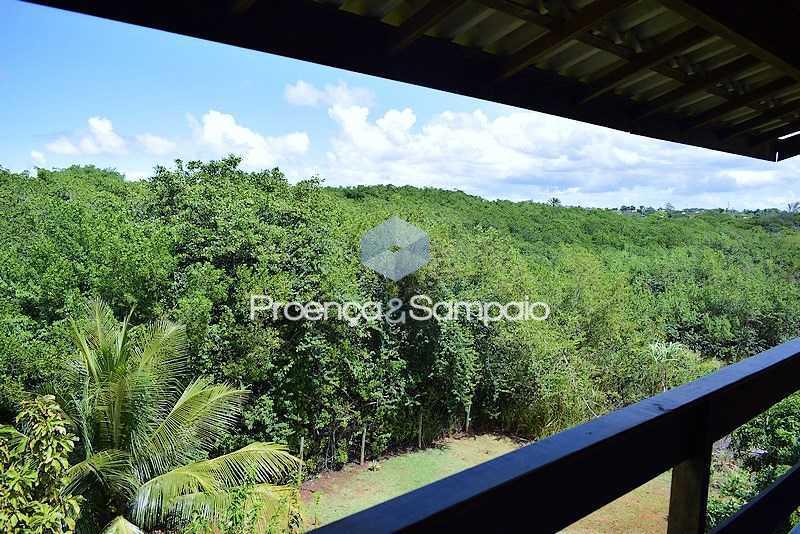 Image0141 - Casa em Condomínio à venda Estrada Coco km 8,Camaçari,BA - R$ 1.700.000 - PSCN80003 - 27