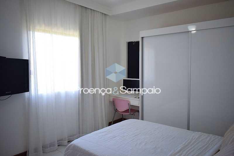 Image0153 - Casa em Condomínio à venda Estrada Coco km 8,Camaçari,BA - R$ 1.700.000 - PSCN80003 - 29
