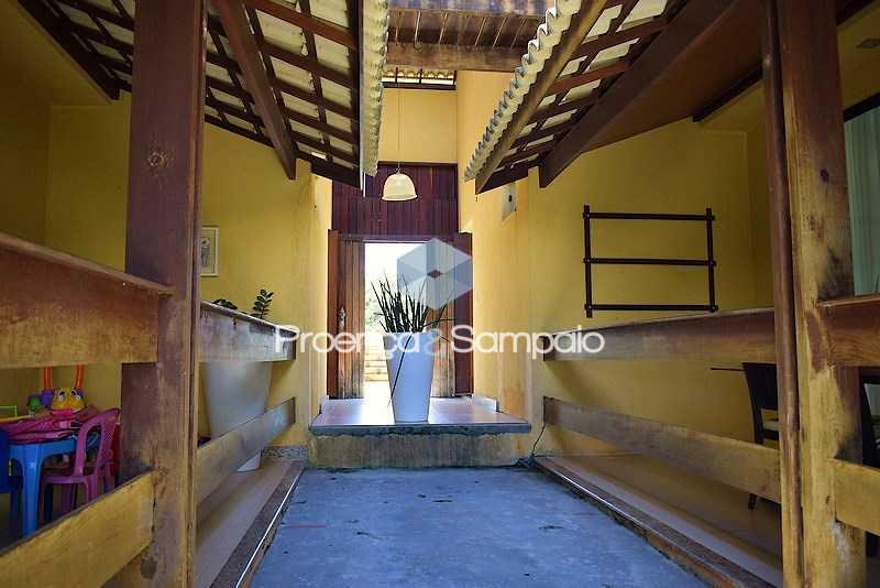 Image0174 - Casa em Condomínio à venda Estrada Coco km 8,Camaçari,BA - R$ 1.700.000 - PSCN80003 - 30