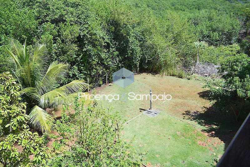 Image0142 - Casa em Condomínio à venda Estrada Coco km 8,Camaçari,BA - R$ 1.700.000 - PSCN80003 - 31