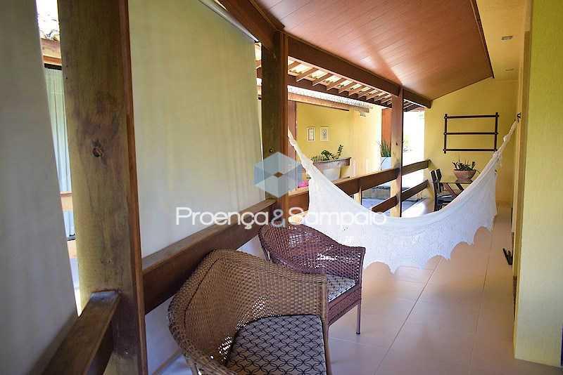 Image0127 - Casa em Condomínio à venda Estrada Coco km 8,Camaçari,BA - R$ 1.700.000 - PSCN80003 - 17