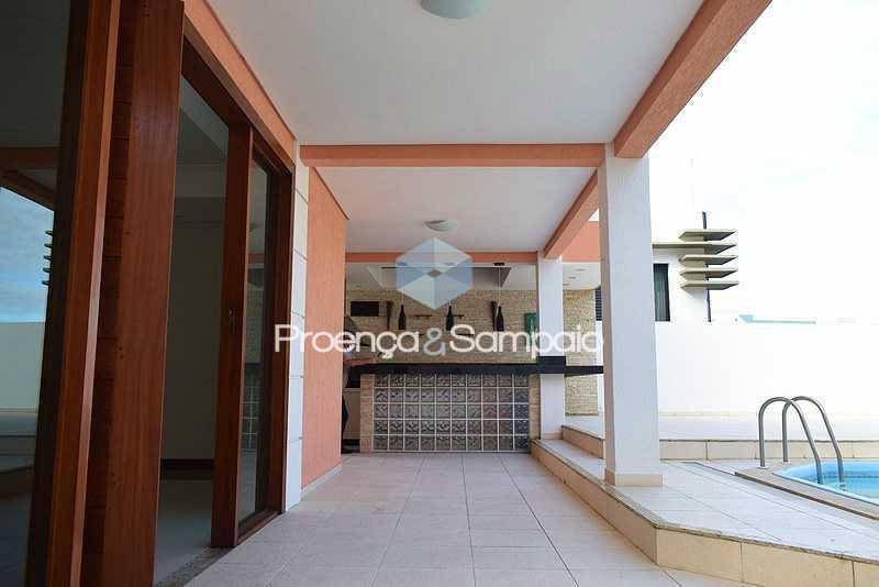 Image0026 - Casa em Condomínio para alugar Avenida Estrada do Coco km 1,Lauro de Freitas,BA - R$ 5.500 - PSCN40167 - 7