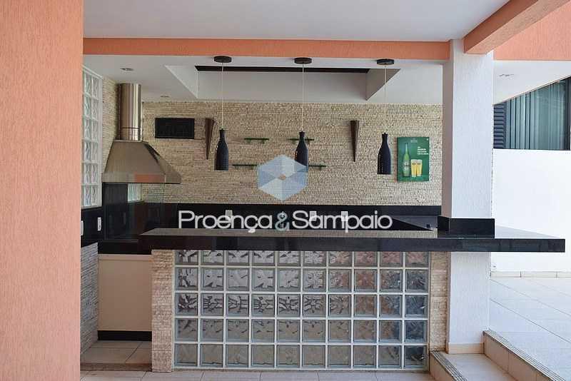 Image0028 - Casa em Condomínio para alugar Avenida Estrada do Coco km 1,Lauro de Freitas,BA - R$ 5.500 - PSCN40167 - 5